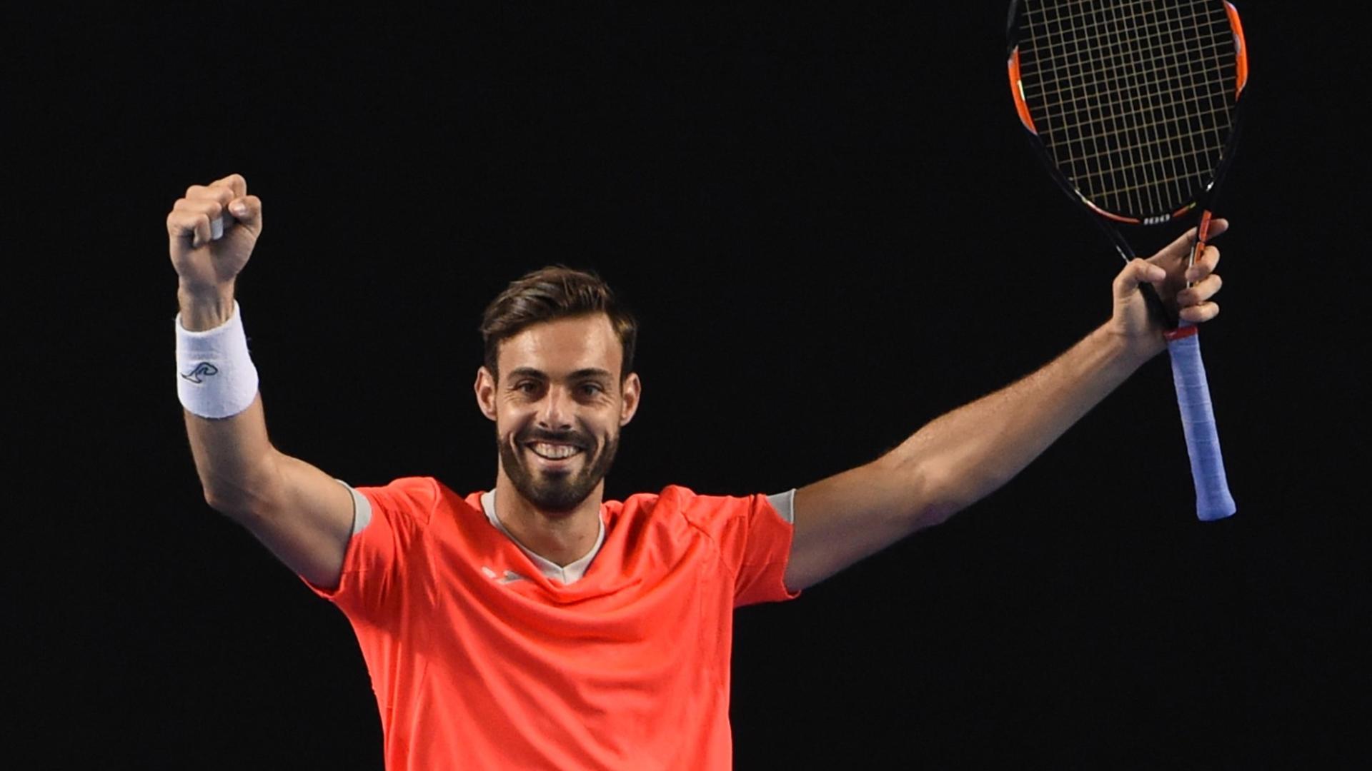 Jugadores profesionales pro ab academia de tenis - Cristalerias en granollers ...