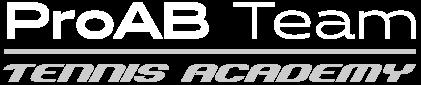 PRO-AB, Academia de Tenis Profesional en Barcelona